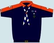 Joeys Uniform
