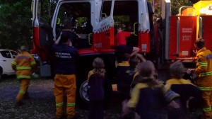 Pearl Beach RFS and Cubs