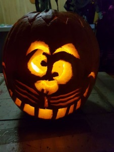 Halloween-2016-1
