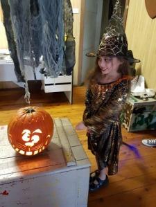 Halloween-2016-12