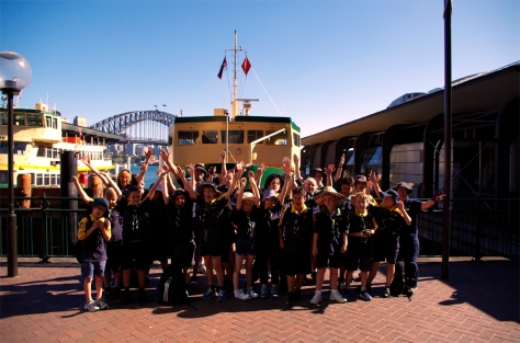 scouts-and-joeys-circular-quay