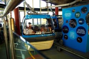 sky-safari-gondola