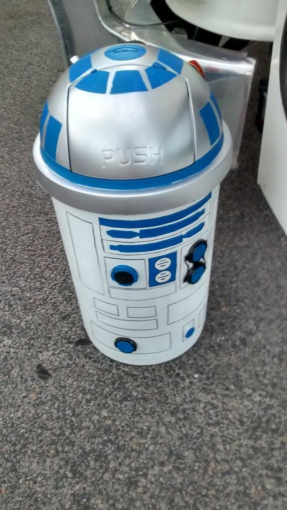 Corroboree-2017-R2-D2