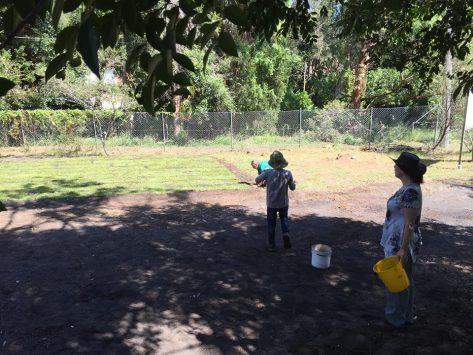 lawn-helpers-2
